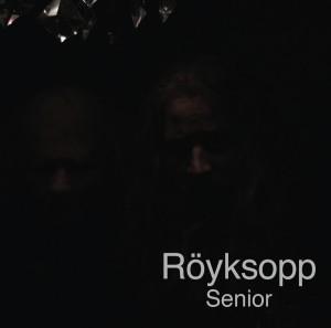 royksopp-senior-web-600x595